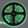 Ecola LED strip STD 4,8W/m 12V IP20 8mm 60Led/m Green ������� ������������ ����� �� ������� 5�.