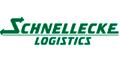 Schnellecke Rus GmbH