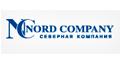 Северная Компания