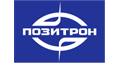 НПК Позитрон