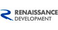 Renaissance Development