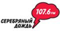 Радиостанция Серебряный Дождь