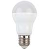 Ecola classic LED 8,2W A55 220-240V E27 2700K (композит) 102x57
