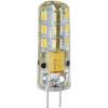Ecola G4 LED 1,5W Corn Micro 220V 2800K 320° 35x10