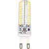 Ecola G9 LED 5,0W Corn Micro 220V 4200K 320° 62x16