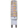 Ecola G9 LED 7,0W Corn Micro 220V 4200K 360° 60x15