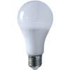 Ecola classic LED Premium 14,0W A65 220-240V E27 6500K 360° (композит) 125x65