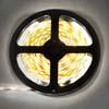 Ecola LED strip PRO 4,8W/m 12V IP20 8mm 60Led/m 4200K 6Lm/LED 360Lm/m светодиодная лента на катушке 5м.