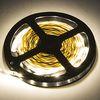 Ecola LED strip PRO 19W/m 12V IP20 10mm 60Led/m 2800K 20Lm/LED 1200Lm/m светодиодная лента на катушке 5м.