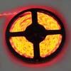 Ecola LED strip PRO 4,8W/m 12V IP65 8mm 60Led/m Red красная светодиодная лента на катушке 5м.