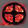 Ecola LED strip STD 7,2W/m 12V IP20 10mm 30Led/m Red красная светодиодная лента на катушке 5м.