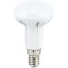 Ecola Light Reflector R50 LED 5,0W 220V E14 4200K 85x50