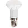 Ecola Light Reflector R39 LED 4,0W 220V E14 2800K 69x39