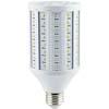 Ecola Corn LED Premium 21,0W 220V E27 4000K кукуруза 152x72
