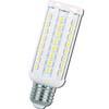 Ecola Corn LED Premium 12,0W 220V E27 2700K кукуруза 108x41